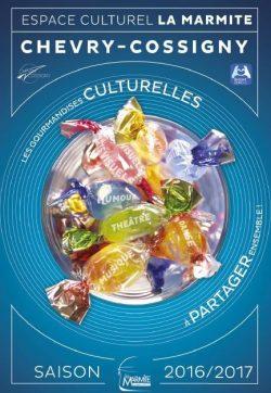 plaquette-culturelle-2016-2017