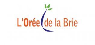 L'Orée de la Brie