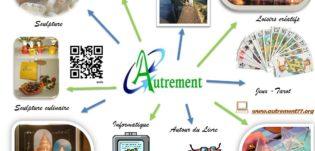AUTREMENT