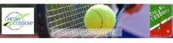 tennis-chevry