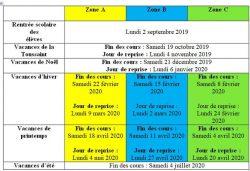 calendrier_scolaire_2019-2020