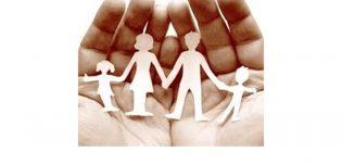 Conseil des Droits et Devoirs des Familles