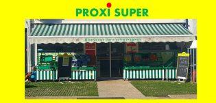 PROXI SUPER
