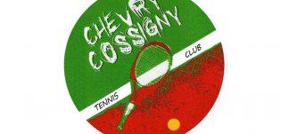 CHEVRY-COSSIGNY TENNIS CLUB