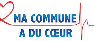 COMMUNE DE COEUR
