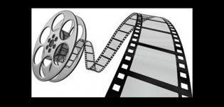 Protégé: FILMS