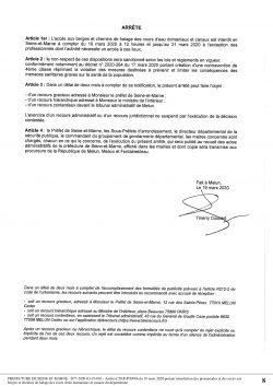arrete interdiction acces berges 2
