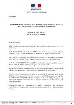 arrete-préfet-fermeture-jardin-1