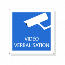 7-_la_video-verbalisation