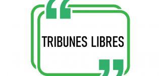 TRIBUNES LIBRES