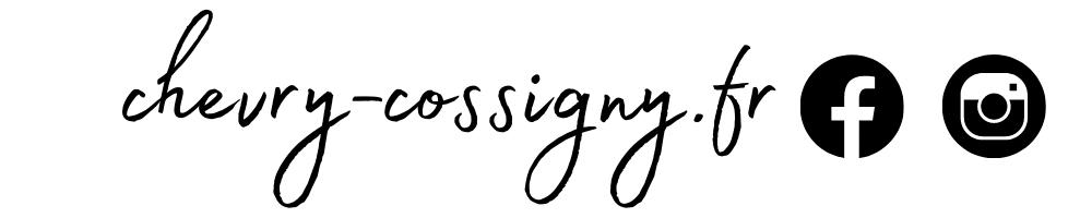 www.chevry-cossigny.fr