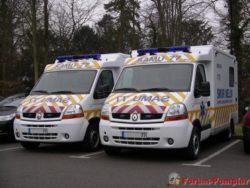 10383_ambulances_samu_77