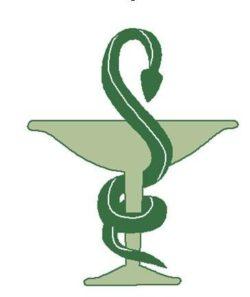 10383_pharmacie