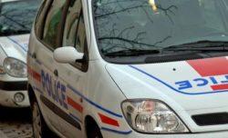 10383_police