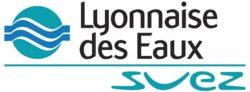 10383_suez_lyonnaise-eaux