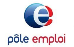 10383_vrai_logo_pole_emploi