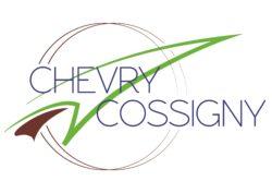 9871_chevry_logo-01